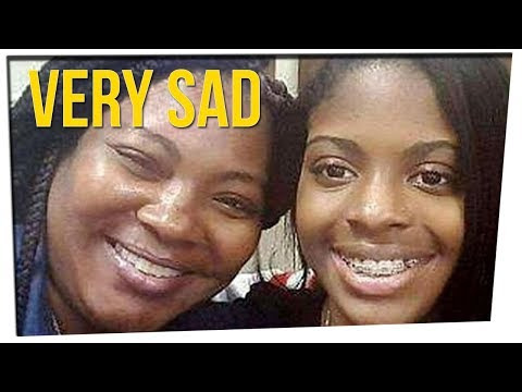 Mother Wishes Missing Daughter Was Never Found ft. Steve Greene & DavidSoComedy streaming vf
