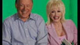 Watch Dolly Parton I Walk The Line video