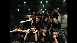 Download Lagu Sakura Gakuin 2017 - J-Pop medley @Akasaka BLITZ 20180217 Gratis STAFABAND