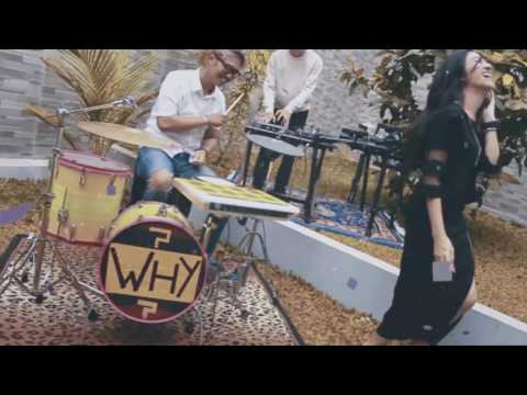 WHY OH WHY - What Else ft. Devia (Official Music Video)