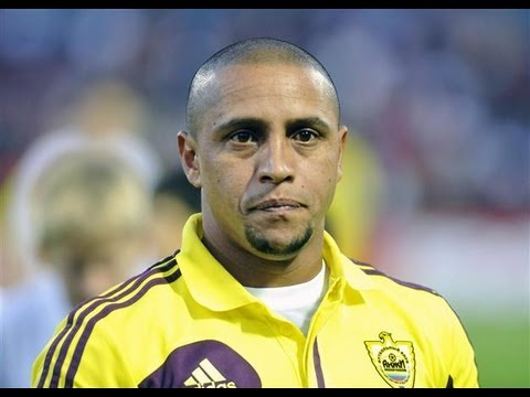 hqdefaultjpg roberto carlos retires to become anzhis director 480x360