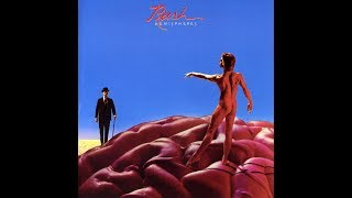 Download Lagu Rush - Hemispheres (Full Album, 1978) HD Gratis STAFABAND