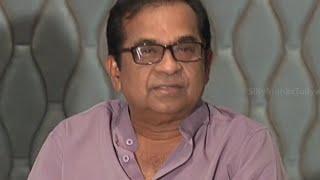 Download Brahmanandam Speech @ Akhil Success Meet - Akhil The Power Of Jua - Akhil Akkineni, Sayesha Saigal 3Gp Mp4