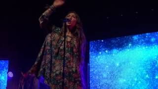 Download Lagu Lauren Daigle Live: Entire Set - Air 1 Positive Hits Tour 2015 In 4K Gratis STAFABAND