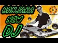 VADI VADI JAA || BANJARA NEW DJ || SONG 2018 || by MADHU NAIK