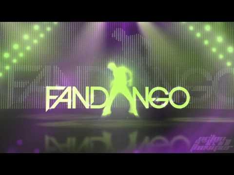 Wwe - Fandango Theme Chachalala