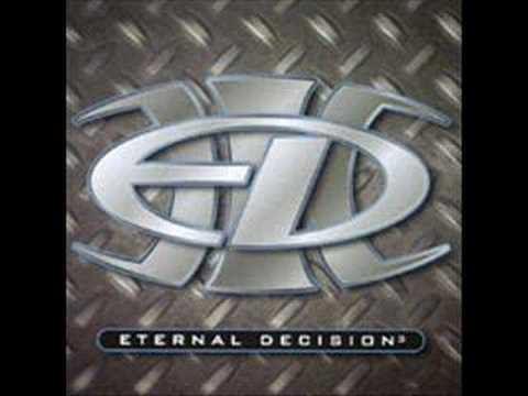 Eternal Decision - The Search