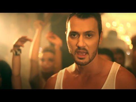 Sonerie telefon » Phelipe feat. Dj Bonne – Mikaela – teaser