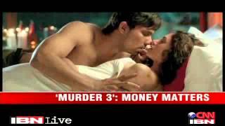 'Murder 3', 'Jayantabhai Ki Luv Story' perform poorly at the BO