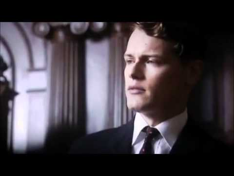 A Very British Sex Scandal 4 5 Gay 1950s Uk. Fear, Sensational Arrests, Trial. Excellent. video