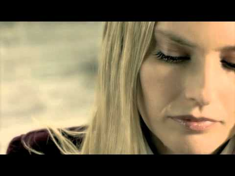 Aimee Mann - Real Bad News