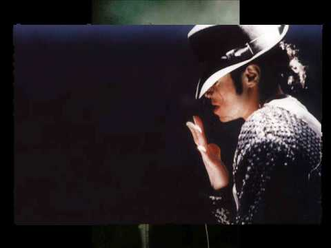 Stranger In Moscow Lyrics (Michael Jackson) Video