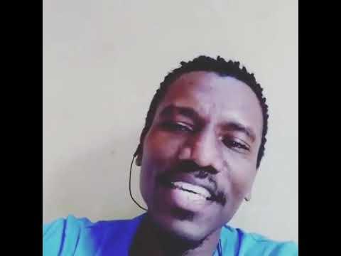 African singing Indian Assamese Bihu song   Oi jan meghe gorojile bihu 2018   clean pronunciation    thumbnail