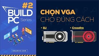 VGA là gì? Cách chọn mua card đồ họa cho đúng cách   GVN BUILD PC #2