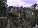 Terremoto Santa Elena 1