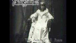 Watch Cultus Sanguine In The Days Of Sombre video