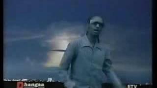 """Addisuu Karrayyuu - Ati Hin Taatu """"ኣቲ ሂን ታቱ"""" (Oromiffa)"""