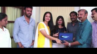 Uppu Karuvadu teaser Released by Jyothika