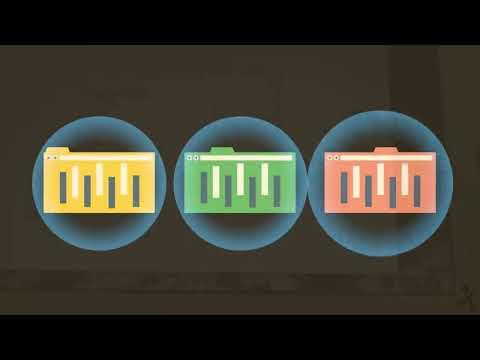 Chrome OS, así es el sistema operativo de Google para los Chromebooks