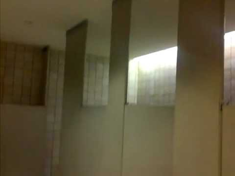 Men's Lower Washroom.3gp video