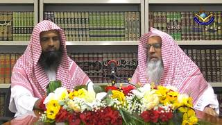 Sawal aur Jawab ssms - series 373 | Sheikh Maqsood Ul Hasan Faizi Hafidhahullah se