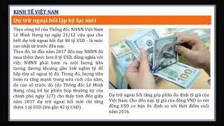 Ban tin tai chinh tuan 3 thang 12