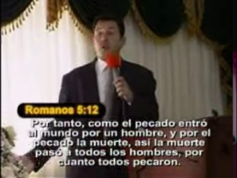 doctrina falsa - mormones 3