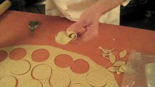 Decorative Live Dough