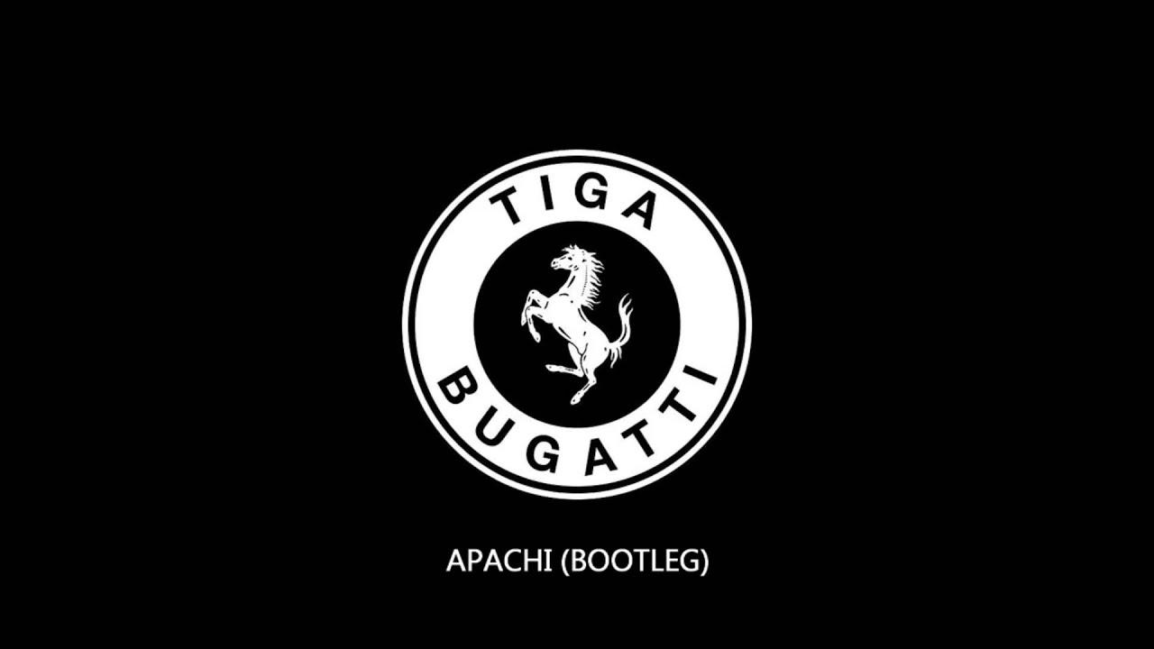 Tiga bugatti clean download