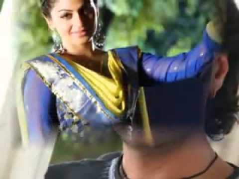Channa Eid Diya Channa - YouTube.FLV