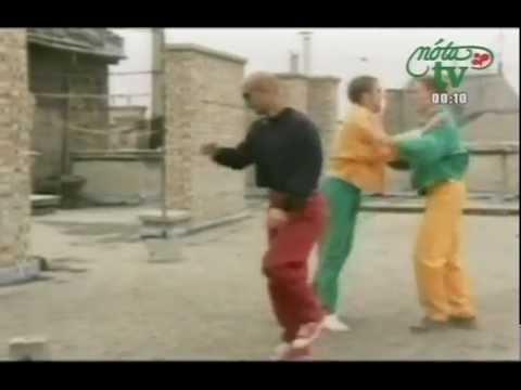 FLM - Elvitt Az éjjel (1992)