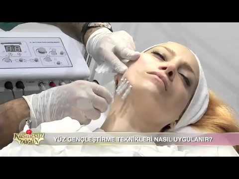 Yeni gelin yarraga sarılmış türk gelinlikli porno