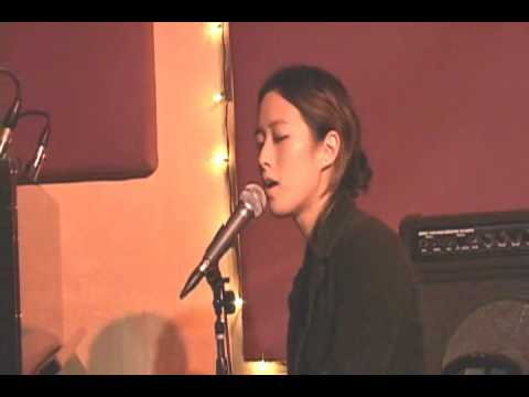 Vienna Teng - Homecoming (Walter's Song)