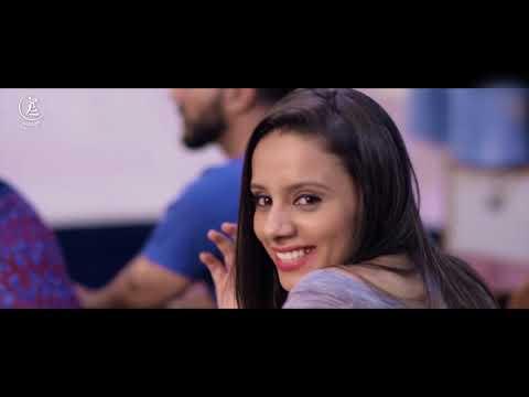 DIL DI GAL - Preet Khaira ● Latest Punjabi Songs 2018 ● Official HD Video ● HAAਣੀ Records