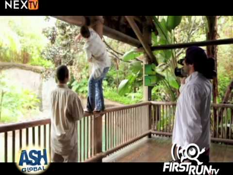 ASH GLOBAL - Eps 2 - FirstRun.tv Network (www.FirstRun.tv) - Genre: Comedy