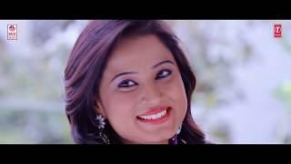 Nannadonde Mansu Song | Amalu Kannada Movie Songs | Bhanuprakash, M D Kousiek, Anusha