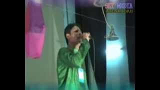 Abul Kalam Singer