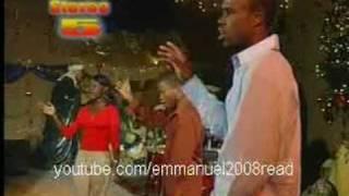 Konkou Chante Nwel 2005 Nwel Mize