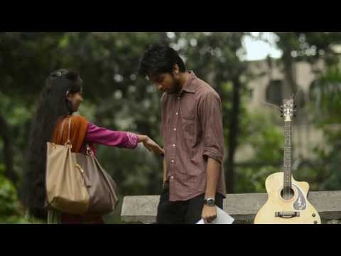 The Coincidence - Bangladeshi Shortfilm video