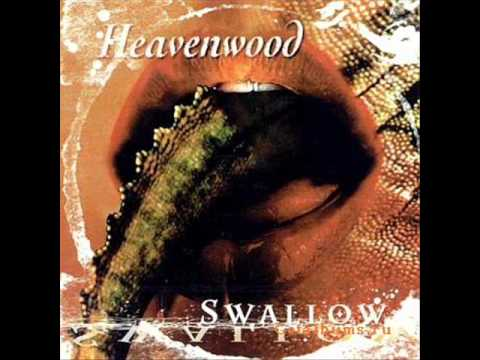 Heavenwood - Soulsister
