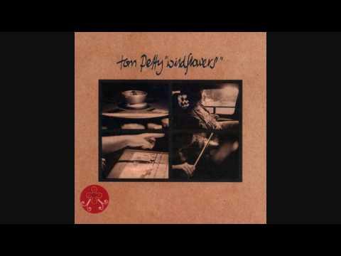 Tom Petty - Wildflowers