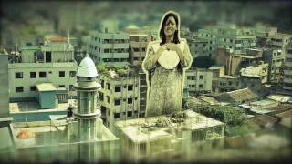 Katakuti by Chirkutt | OFFICIAL MUSIC VIDEO | 2011