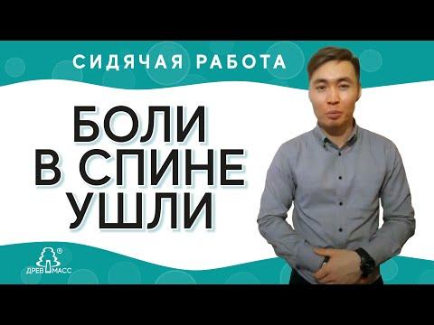 https://youtube.com/embed/OzhHDANpMps