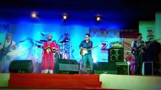 Download Kalankini Radha 3Gp Mp4