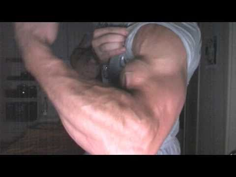Bicep muscle Worship http://wn.com/Biceps_Worship