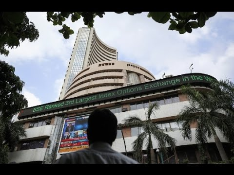 Sensex jumps 350 points in early trade