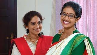 Manjurukum Kaalam | Episode 567 - 20 March 2017 | Mazhavil Manora