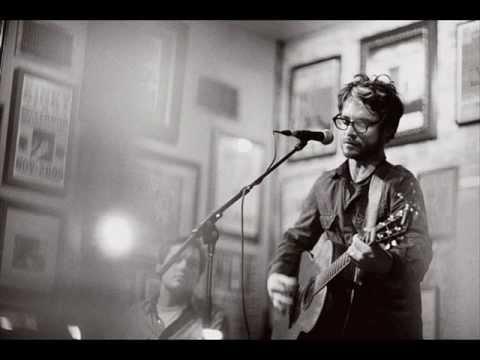 Doug Burr - Graniteville