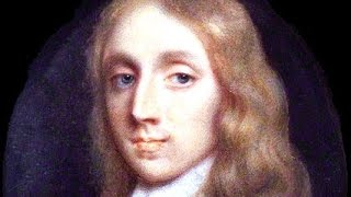 Lord Protector Richard Cromwell (1626-1712)