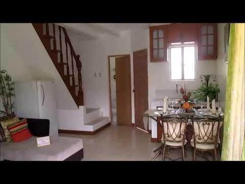 ... Own in Cavite | Rent to Own House in Cavite | Rent to Own Philippines